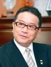 相澤博彦代表幹事